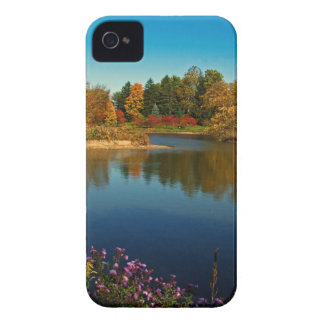 Bliss iPhone 4 Case-Mate Cases