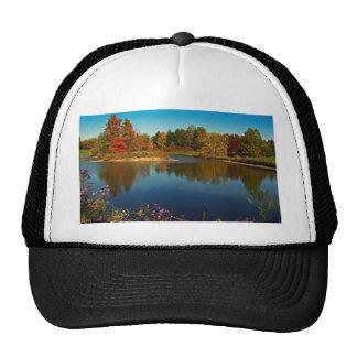Bliss Trucker Hat