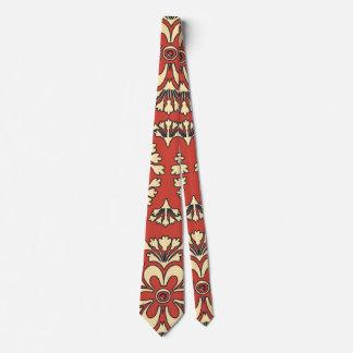 Bliss Unwavering Adaptable Poised Tie