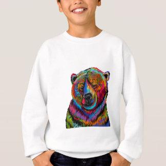 Blissful Wink Sweatshirt