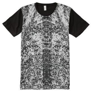 Blitz Long T-Shirt