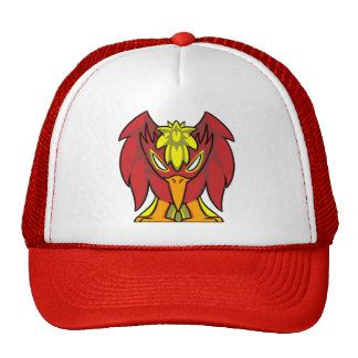 Blitz Phoenix - Logo Hat