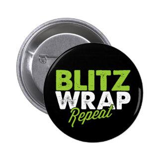 Blitz Wrap Repeat Button - Body Wrap