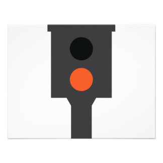 Blitzer icon custom invites