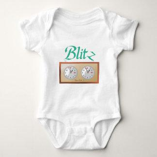 Blizt Baby Bodysuit