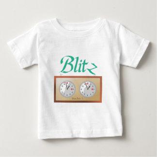 Blizt Baby T-Shirt