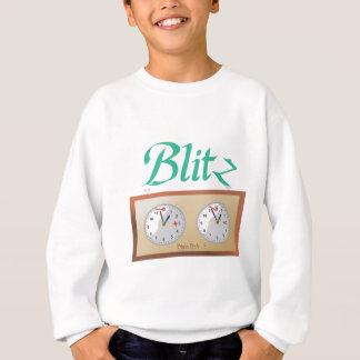 Blizt Sweatshirt