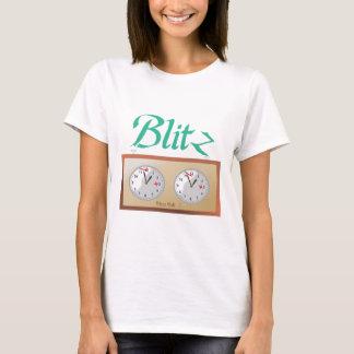 Blizt T-Shirt