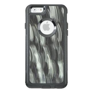 Blizzard OtterBox iPhone 6/6s Case