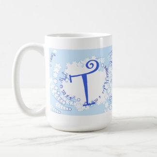 Blizzard - Thomas Mug