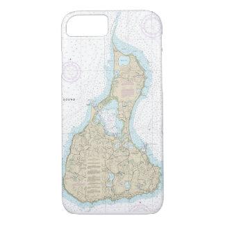 Block Island Case-Mate iPhone Case