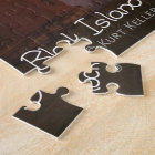 Block Island Jigsaw Puzzle