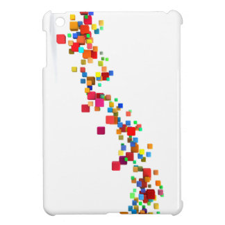 Blockchain Technology as a Creative Business iPad Mini Case