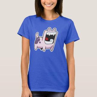 BlockDog T-Shirt
