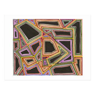 blocks-2014:01 postcard