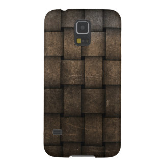 Blocks-n-Squares Cases For Galaxy S5