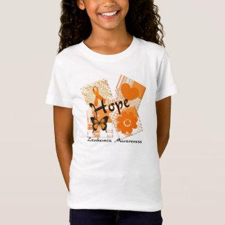 Blocks of Hope T-Shirt