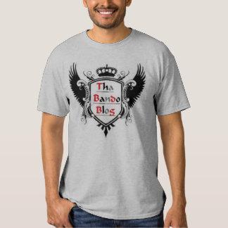 Blog Tshirts