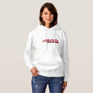 Bloggin! Who doesn' T? Hoodie