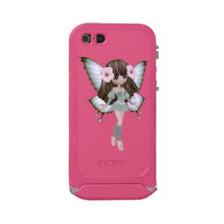 Blond Girl Fairy Incipio ATLAS ID iPhone 5/5s Case Incipio ATLAS ID™ iPhone 5 Case