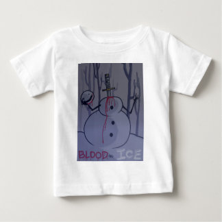 blood and ice tshirt desgin1