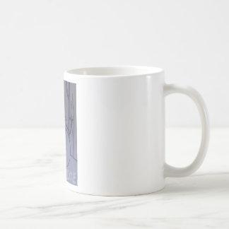 blood and ice tshirt desgin1 coffee mug