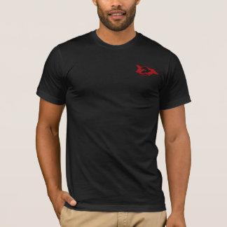 Blood Eagle T-Shirt
