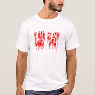 Blood Feast T-Shirt