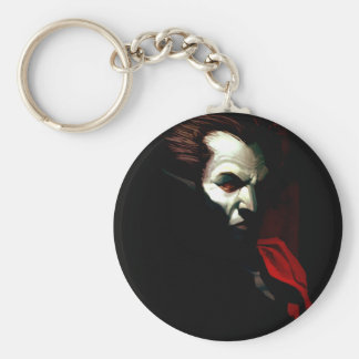 Blood of Darkness Keychain
