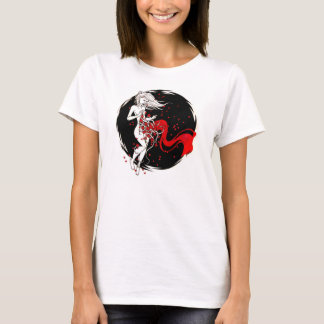 Blood Roses T-Shirt