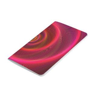 Blood spiral journals