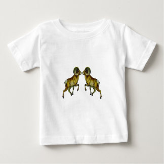Blood Sport Baby T-Shirt