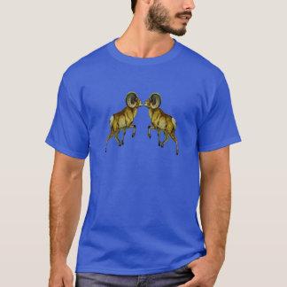 Blood Sport T-Shirt