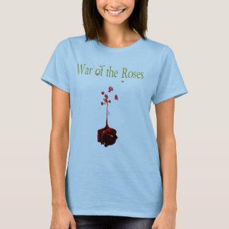 blood to rose T-Shirt