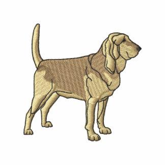 Bloodhound Jackets