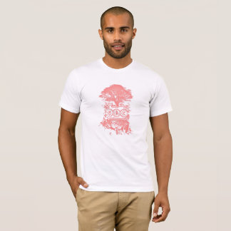 Bloodline Roots T-Shirt