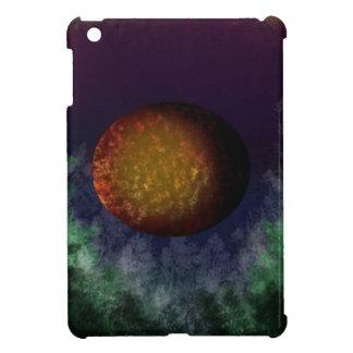 bloodmoon case for the iPad mini