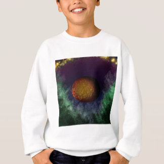 bloodmoon sweatshirt