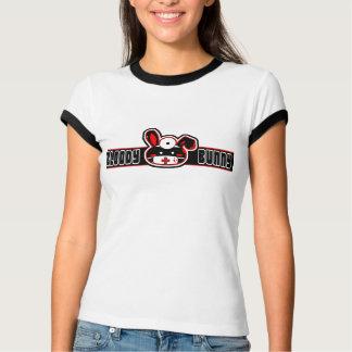 Bloody Bunny T-Shirt