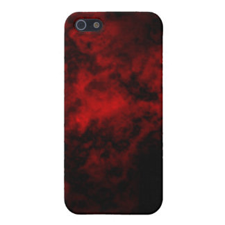 Bloody Case iPhone 5/5S Covers