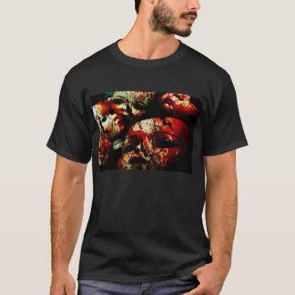 Bloody Doll Shirt