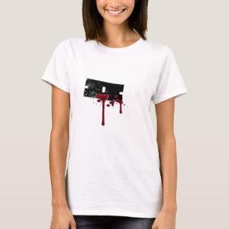 Bloody Razorblade T-Shirt