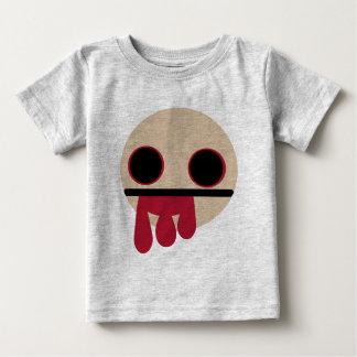 Bloody Zombie T Shirt