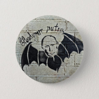 Bloodymir Putin Button