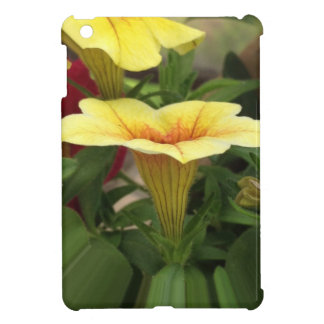 Bloom cups iPad mini covers