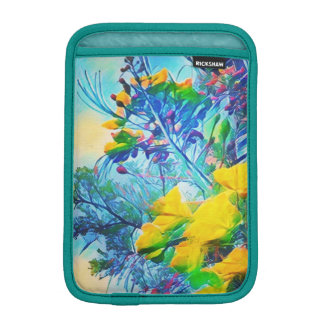 Bloom iPad Mini Sleeve