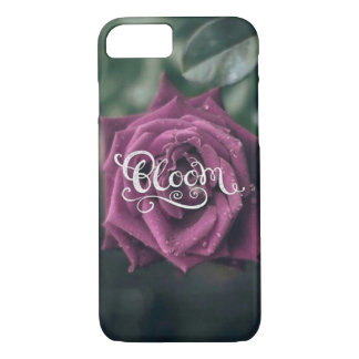 Bloom iPhone 7 Case