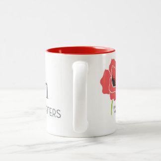 Bloom Over-sized Mug