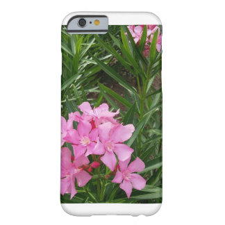Bloom Where You're Planted Phone Case