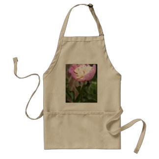 Blooming Aprons